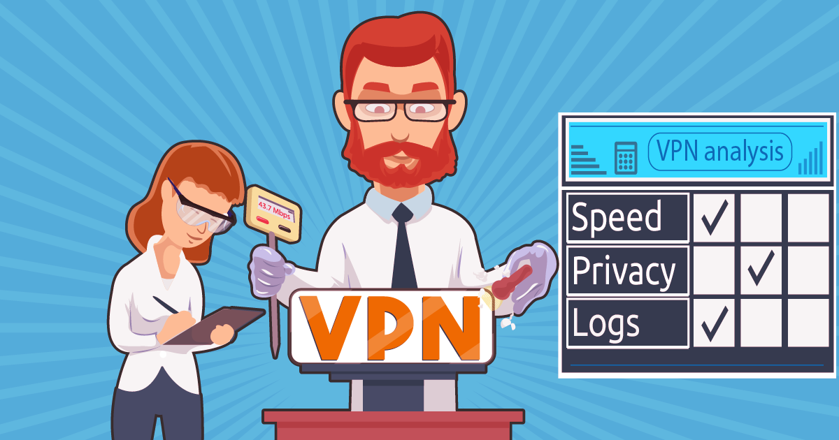 HideMyAss VPN Review 2019 - DON'T BUY IT BEFORE YOU READ THIS