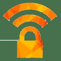 Avast secureline vpn subscription code