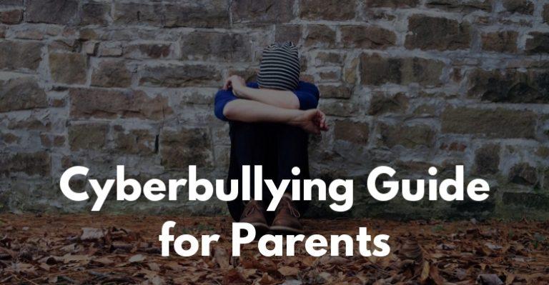 Cyberbulling guide
