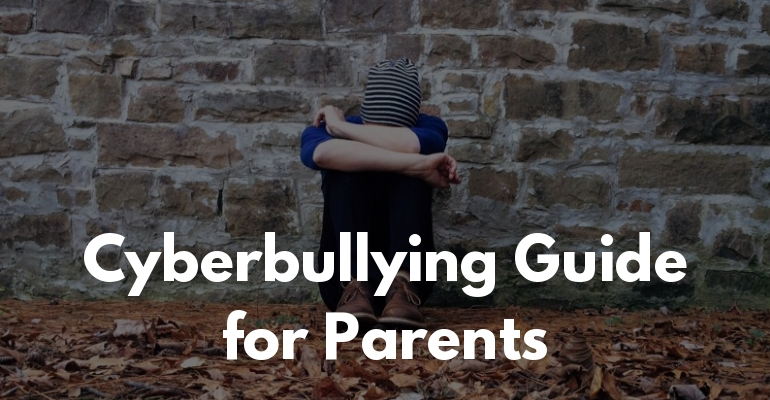 A Comprehensive Cyberbullying Guide for Parents Wizcase