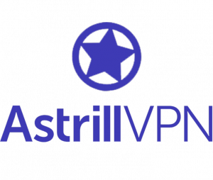 Astrill VPN Review 2019 - DON'T BUY IT BEFORE YOU READ THIS