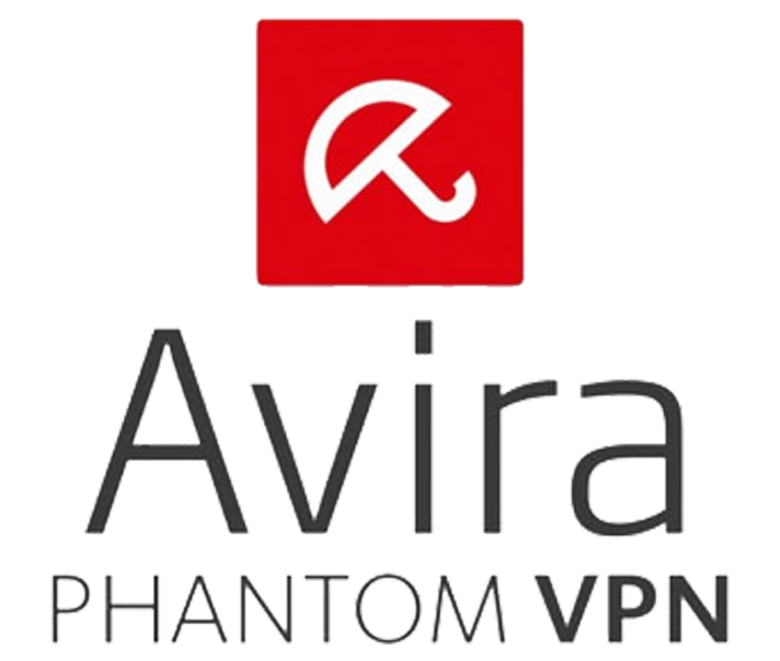 Best Valid VPN Coupons & Deals for August 2019 – Save Money Today