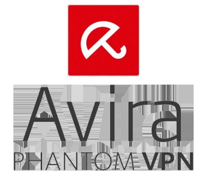 Avira Phantom Pro VPN