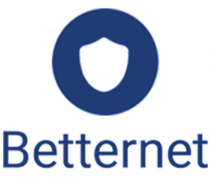 Betternet Review 2019 - DON'T BUY IT BEFORE YOU READ THIS