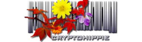 CryptoHippie VPN