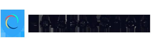 Logo of Hotspot Shield