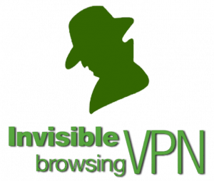 The Best VPNs for 2019
