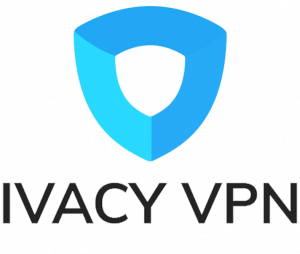 Ivacy VPN Review 2019 - DON'T BUY IT BEFORE YOU READ THIS