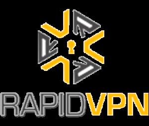 RapidVPN