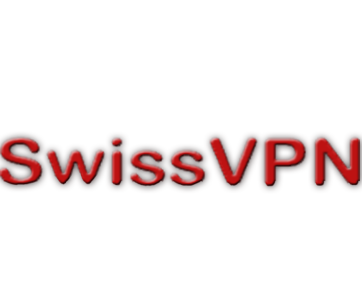 SwissVPN