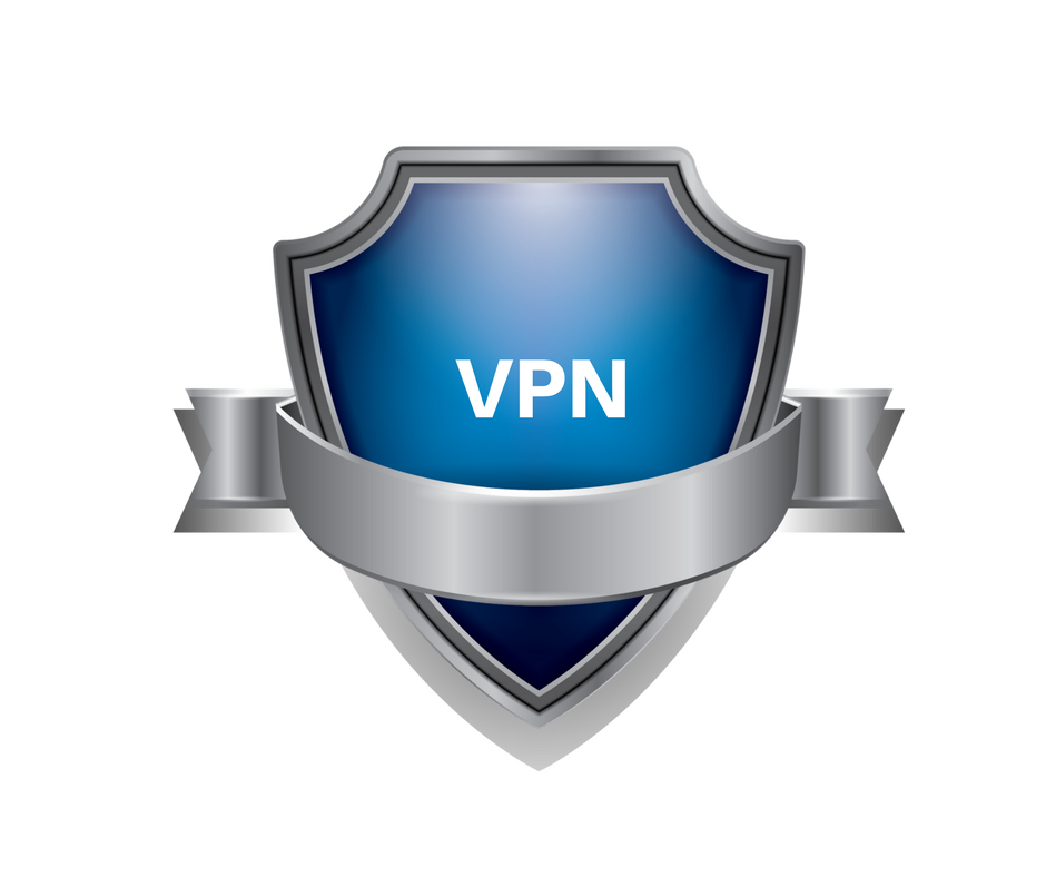 Best Virtual Private Network (VPN) for Mac OS