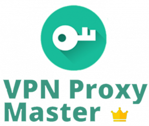 All Vpn Proxy Master Free Security Pro Apk {Coole Cottage}