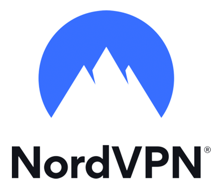 NordVPN Review 2019 - DON'T BUY IT BEFORE YOU READ THIS