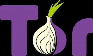 Logo of TOR