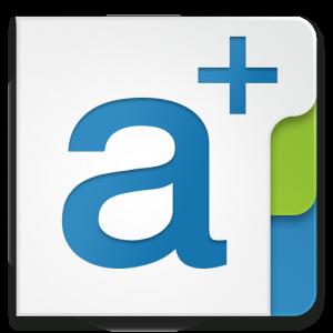 Logo of ACCalendar