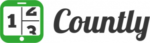 Logo of Countly