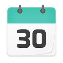 Logo of Etar Calendar