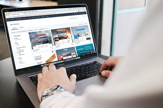 Онлайн справочник за vpn сигурност