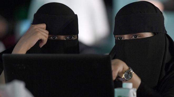 Saudi Cyber Laws