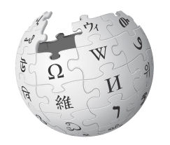Wikipedia's history in China