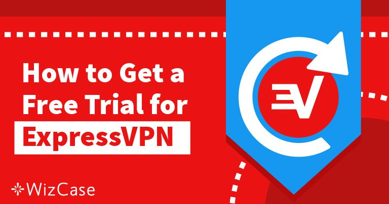 Want an ExpressVPN Free Trial in 2021? Read This First