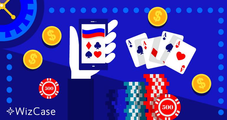 Best Way To Gamble Online