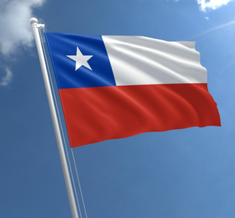 VPNs for Chile