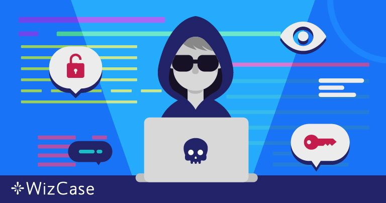 Hackers Are Snooping Your Web Session! Here's how to Stay Safe in The Netherlands Wizcase