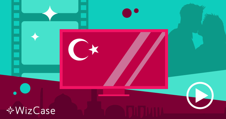 Missing Your Favorite Turkish TV Shows Abroad? Here's How to