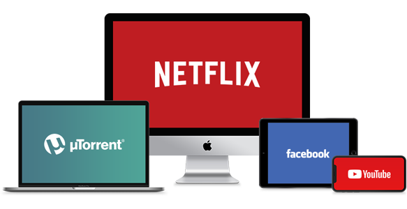 Tested 2020 Nordvpn Works With Netflix Us Uk Other Countries