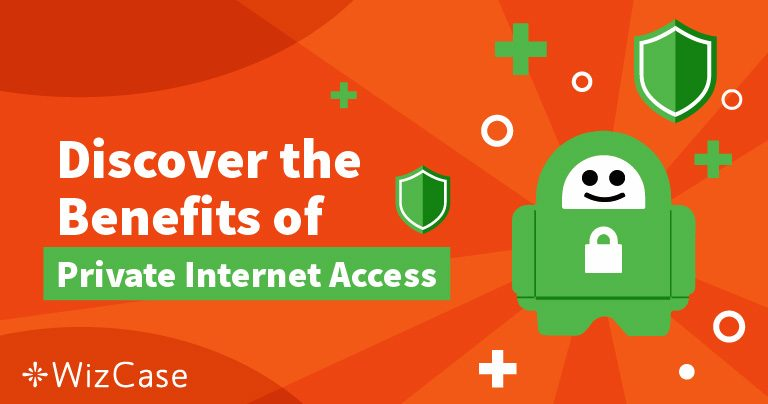Get Private Internet Access (PIA) Free Trial for 7 days – Here's How