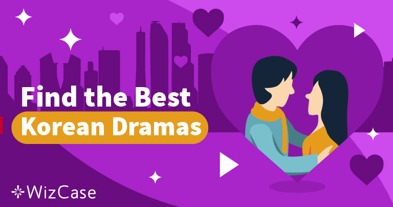 10 Best Korean Dramas That You Must Watch in 2019