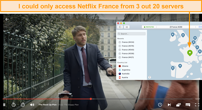 Tested 2021 Nordvpn Works With Netflix Us Uk Other Countries