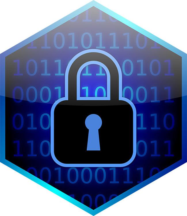 VPN Encryption