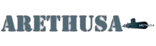 Arethusa VPN