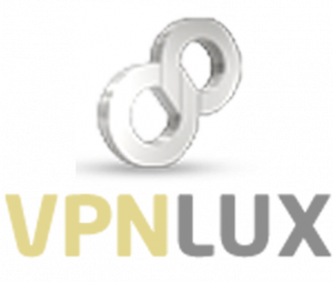 VPNLUX