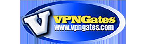 VPNGates