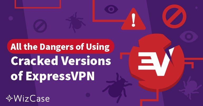 expressvpn for windows crack