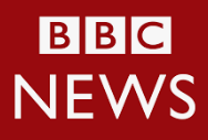 BBC News FireStick app