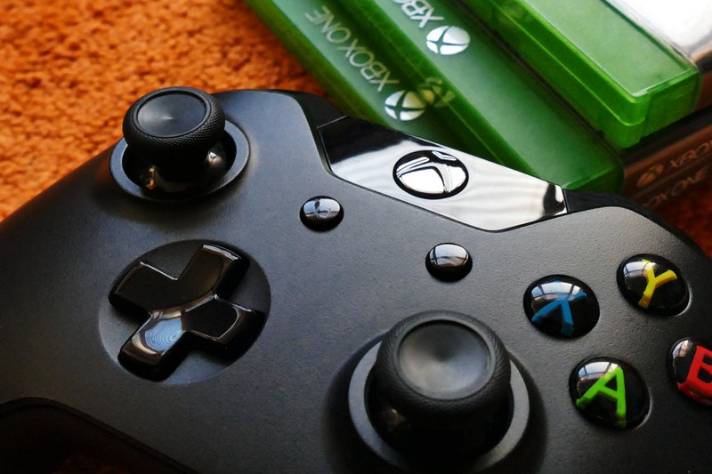 How to Set up VPN on Xbox One Easily [2019 Guide]