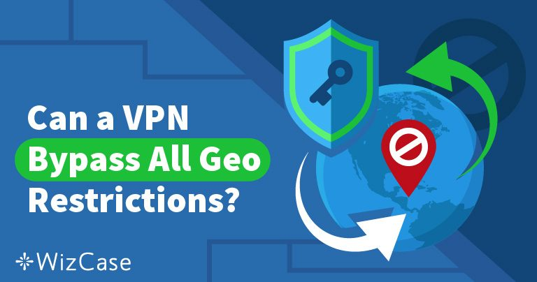 6 Ways to Make Sure Your VPN Traffic Isn't Blocked in 2021
