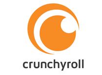 Crunchyroll FireStick app