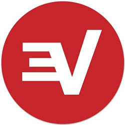 ExpressVPN FireStick app