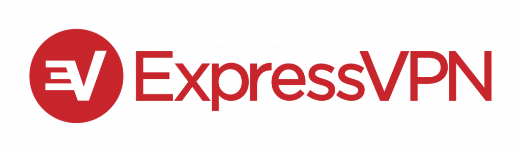 ExpressVPN the best