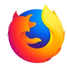 Firefox FireStick app