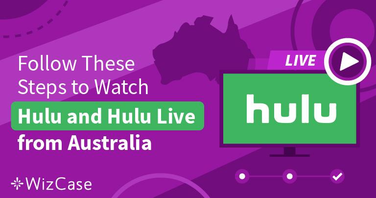 Hulu Hacked Apk