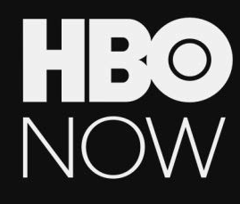 HBO Now FireStick app