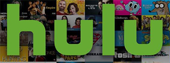 Hulu FireStick app