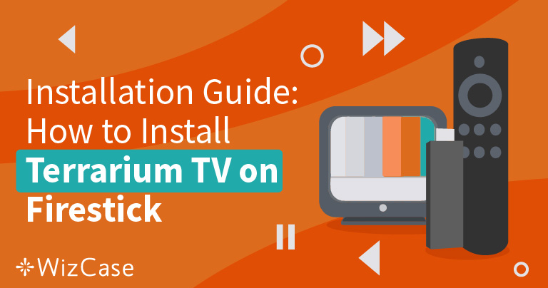 terrarium tv free download for firestick