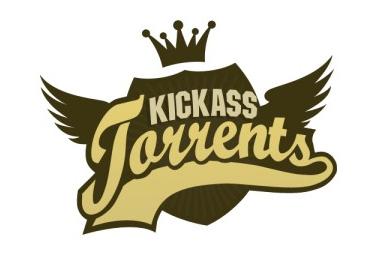 Unblocking Kickass Torrents VPN